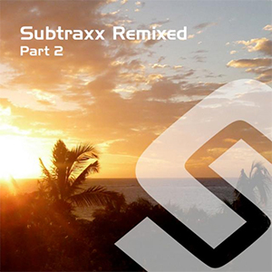 Marco Torrance - Zilent World (Kris O'Neil vs. Rusty Beach Bar Remix) [Subtraxx]