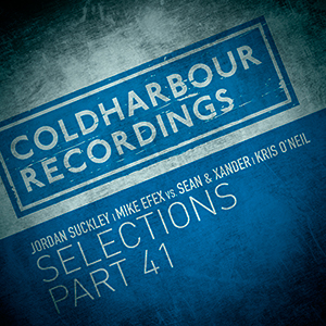 Omair Mirza feat. Avari - Perfect Imperfection (Kris O'Neil Remix) [Coldharbour]